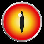 A Faster Reader 4.3 (Super)