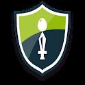 featvpn.com - Logo