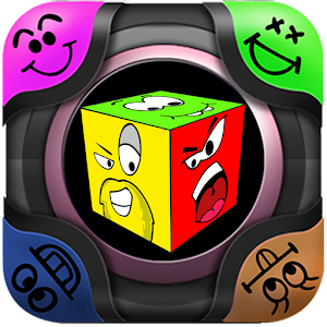 Stupid Cubes 3D for PC and MAC