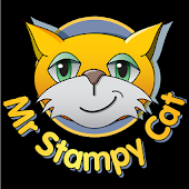 Stampylonghead Channel