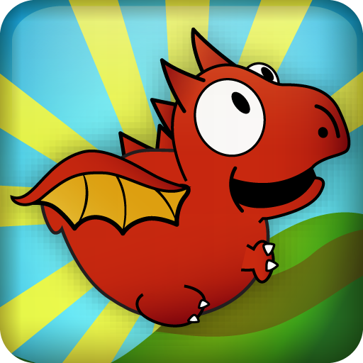 Download Dragon, Fly! Full
