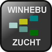 App Winhebu Zucht APK for Windows Phone
