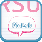 RSU Makub icon