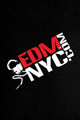EDMNYC