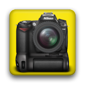 Nikon D90 Settings Guide