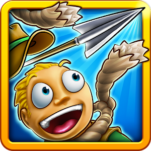 World of Gibbets for PC and MAC