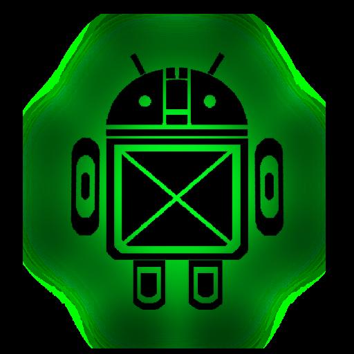 MuseHack Lite LOGO-APP點子