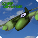 Bomber Commander icon