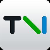 TV세상 - TV 편성표