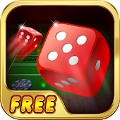 Best Craps Casino FREE