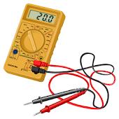 Electronics Principles