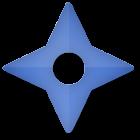 NinjaLauncher (BlindLauncher) icon