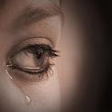 دموع اﻷحزان icon