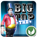 Big Top THD icon