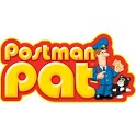 Best Postman Pat Episodes icon