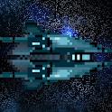 Raze Tactics icon