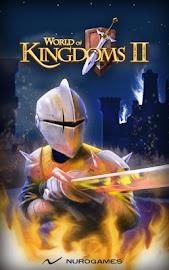 World of Kingdoms 2 Screenshot 21