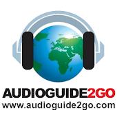 AudioGuide2Go.com
