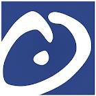 MiltonChanes icon