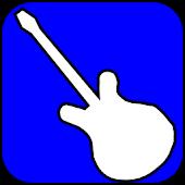 Rapid Tab Guitar Tab Editor