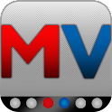 MV DENTAL icon