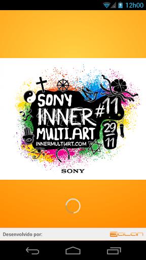INNER Multi.Art