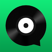 App JOOX Music - Free Streaming APK for Windows Phone