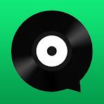 JOOX Music 5.1.3