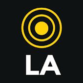 LA Sun Times