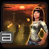 Tomb Run 3D - Temple Raider