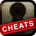 100 Doors Cheats icon