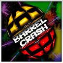 Barrel Crash APK