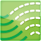 PRIVATE WiFi, a Secure VPN 1.8 Apk