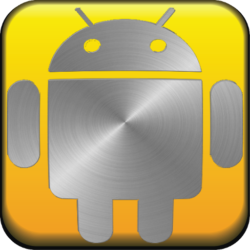 最熱門的鈴聲 個人化 App LOGO-硬是要APP