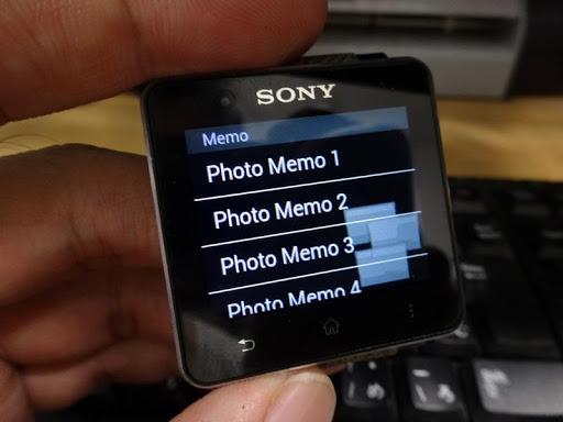 生產應用必備APP下載|Photo Memo widget (DEMO) +SW2 好玩app不花錢|綠色工廠好玩App