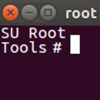 SU Root Tools 2.6