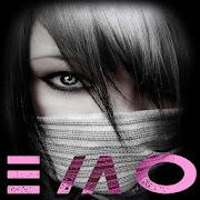 Emo MUSIC Radio