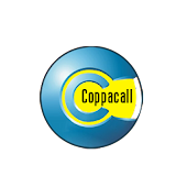 Coppacall dialer