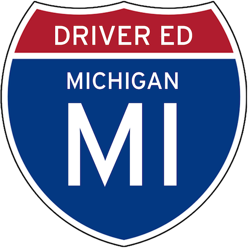 Michigan SOS Reviewer