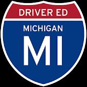 Michigan SOS Reviewer