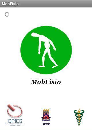 MobFisio