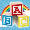 Çocuklar için eğitici oyunlar