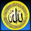 berkahapps - Logo