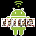 Android Magic icon