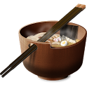 Nấu ngon mỗi ngày icon