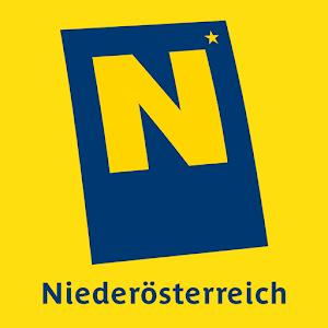 App Events Niederösterreich APK