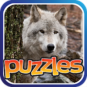 Animal Puzzles 25+ FREE Puzzle