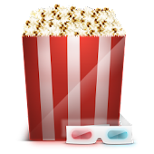 Theater / Movie Widget