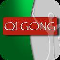 Qi-Gong logo