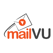 mailVU Video Sharing